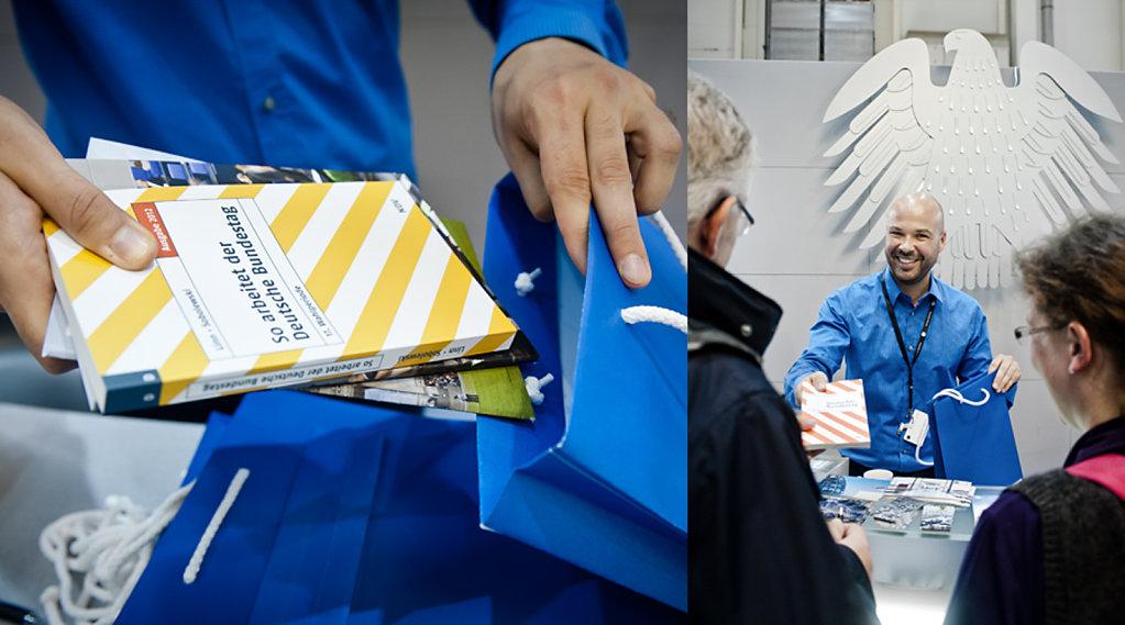SMN-HP-unternehmen-022.jpg