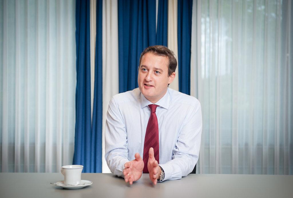DPD - Boris Winkelmann