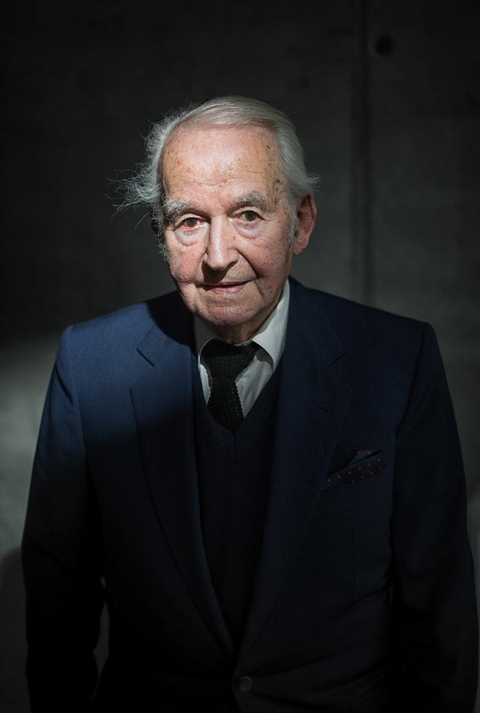 70 Jahre Befreiung KZ Auschwitz